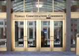FCC Member Says U.S. Lacks Strategy For 5G Security
