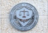 FTC Says Fed Needs A Real-Time Payment Mechanism