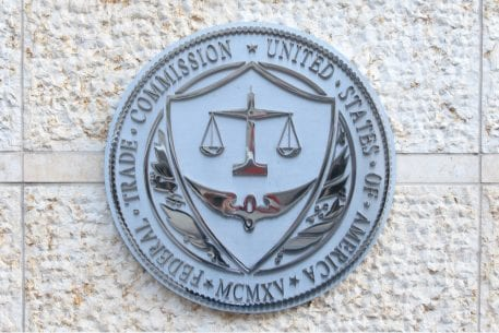 FTC Says Fed Needs A Real-Time Payments Mechanism