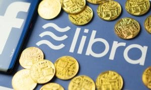 Global Securities Regulator Says Libra Could Be Subject To Current Regulations