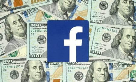 Facebook Launches Facebook Pay
