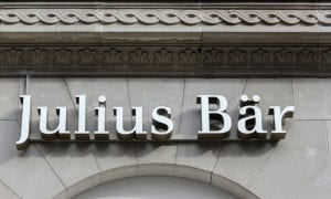 Goldman Sachs, Julius Baer, switzerland, singapore, private banking, news, appointments