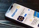 Apple And Walmart Team Up For Voice Ordering