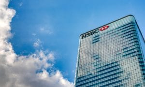 BoE Tells HSBC To Tighten Fraud Compliance