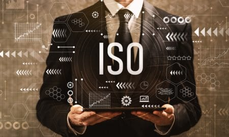 Why The Best Is Yet To Come For ISOs