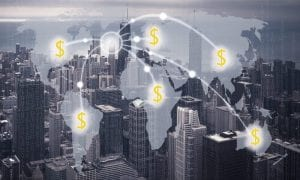 fintech banking loans mobile payments
