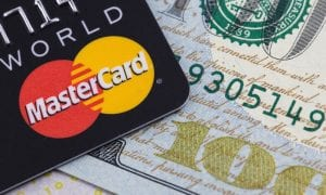 Mastercard Expands City Possible Network