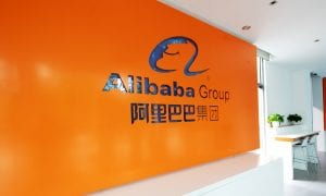 Alibaba To Buy Stake In Milk Delivery Platform