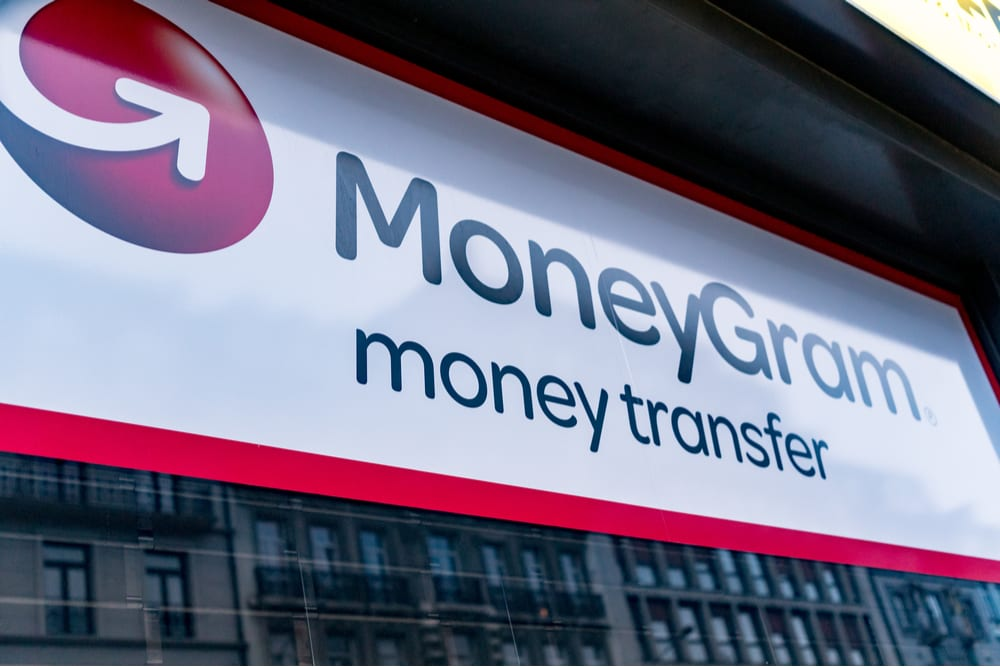 MoneyGram, Walmart To Continue Money Transfers