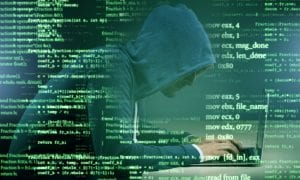 NCR Blocked Mint, QuickBooks As Cyberattack Precaution