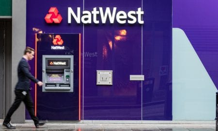 Natwest, UK, Apple Pay, SME, small businesses, payments, news
