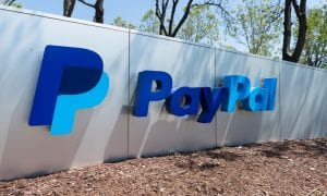 PayPal, Acquisitions, Honey, Online Shopping, Savings, News