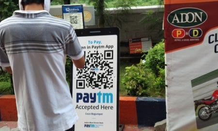 Paytm, funding, expansion, Ant, Softbank, One97 Communications, competition, Google Pay, Phonepe, India, China, news