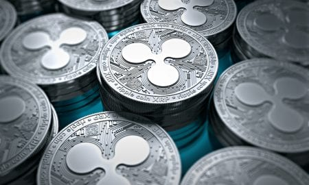 Ripple Invests $50M In MoneyGram