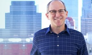 Apple Pay exec joins Flywire as new COO