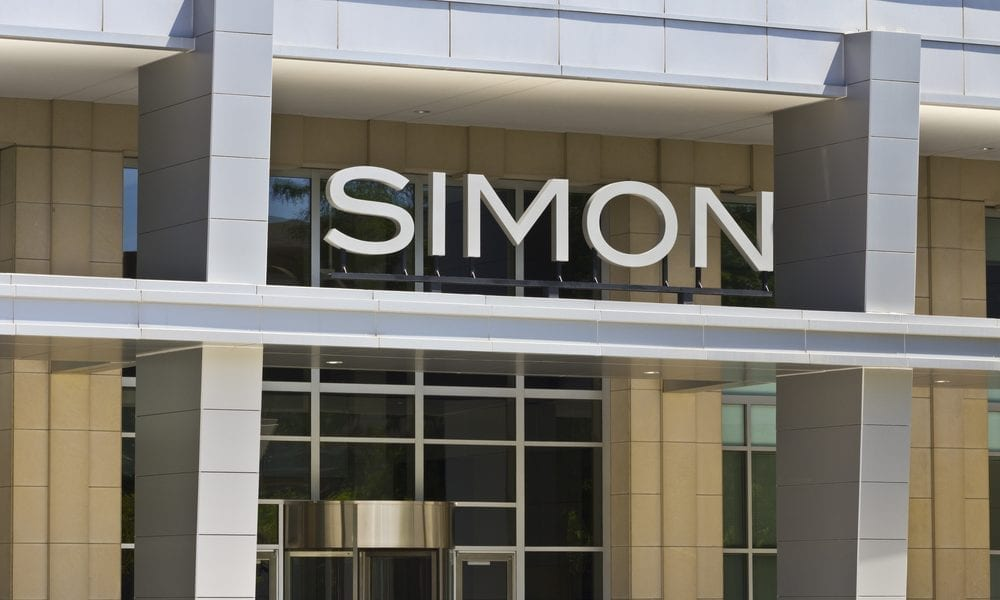Simon Property Group