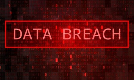 T-Mobile, data breach, cyber attack, prepaid, fixed, persdonal data, customer proprietary network information, CPNI, news