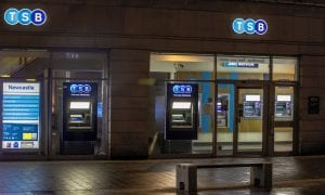 Massive IT Crash Blamed On Unpreparedness Of Bank TSB And Parent Co Sabadell