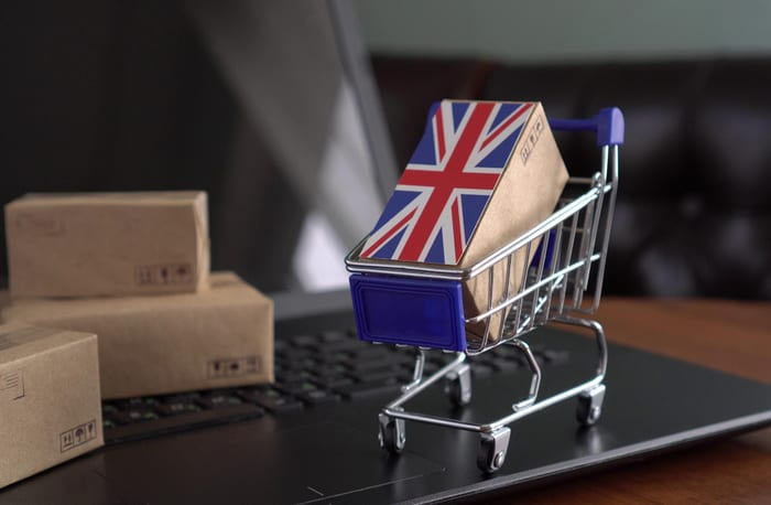 UK's Trouva Raises $22M For eCommerce Platform