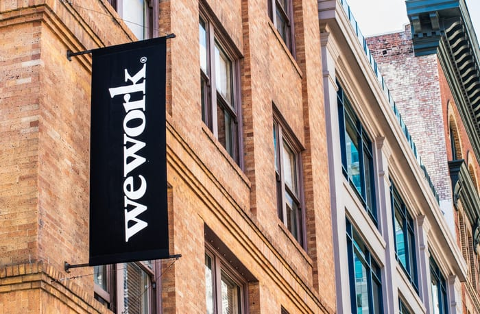 WeWork, Softbank, Masayoshi Son, Adam Neumann, lawsuit, news