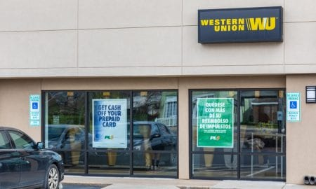 Jamaica Amazon Shoppers Can Pay At Western Union