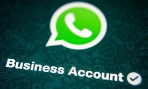 WhatsApp Introduces Catalogs To Help SMBs