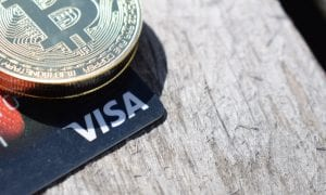 Wirex And Visa Team Up On Travelcard