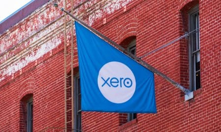 Xero Overhauls Payments For Faster Transactions