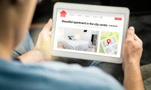 Why There Is Less Trust In The Sharing Economy