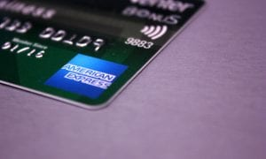 Amex Card Rewards Users For Physical Activity