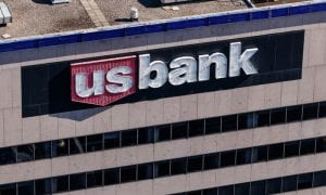 bancorp, Elavon, Sage Pay, Sage Group, payments, merchant acquirer, UJ, Ireland, news