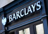 Barclays Enhances Biometric Authentication For Corporates