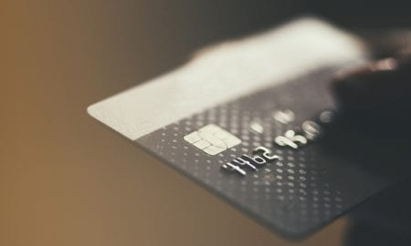 Bending The Card Rails For Better B2B Payments