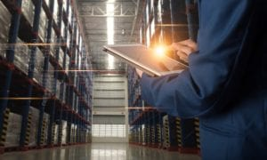 Bossa Nova Launches Automated Inventory Solution