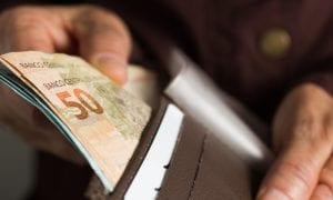 Local Payment Wins Emerging Market Subscribers