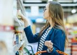 Why Small And Innovative Can Win The Retail Race