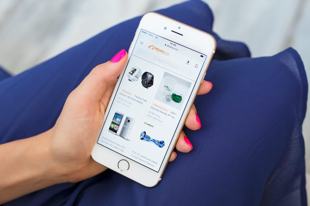 Ingenico On The Challenges Of China eCommerce