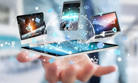Monetizing An Increasingly Connected World