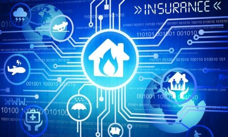 How Cross-Border Payments Digitize Insurance