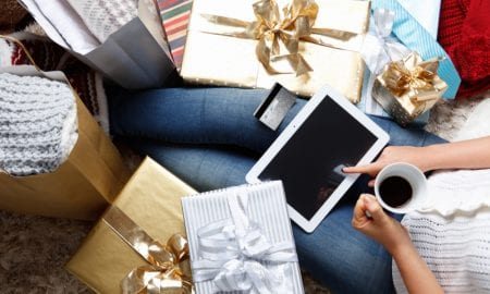 How CUs Can Be Top-Of-Wallet For Holiday Season