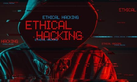 Sweden Cybersecurity Firm Raises $23M To Enhance 'Ethical Hacker' Network