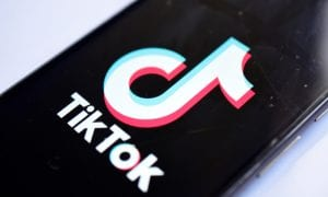 TikTok Enters eCommerce With Shopping Links