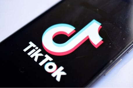 TikTok Enters eCommerce With In-App Shopping Links