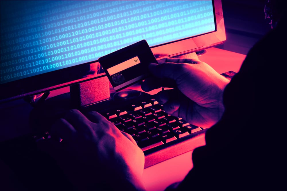 The Changing Landscape Of eCommerce Fraud