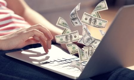 Consumers Embrace eCommerce Amid Tax Complexity