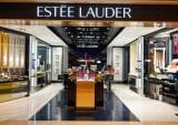 Estee Lauder Agrees To Buy Asian Beauty Brand