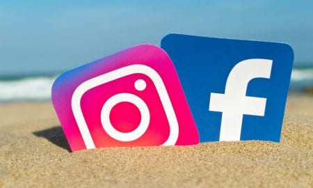 Head Of Facebook M&A Defends Instagram Buy