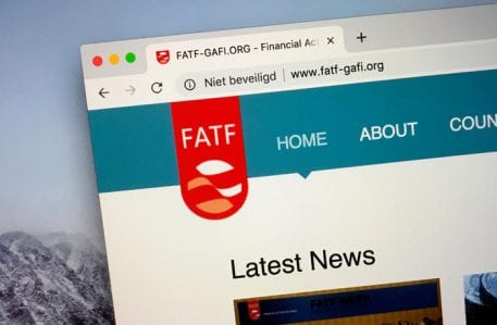 FATF Paper To Fuel More Digital ID Innovation