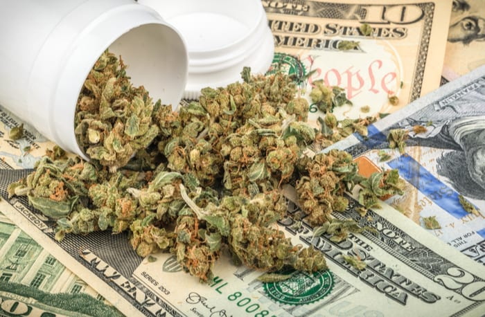 federal, house, committee, congress, marijuana, legalization, National Cannabis Industry Association, Marijuana Opportunity Reinvestment Act, news and Expungement (MORE),