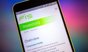 FIS Sees Growth In Merchant, eComm Businesses